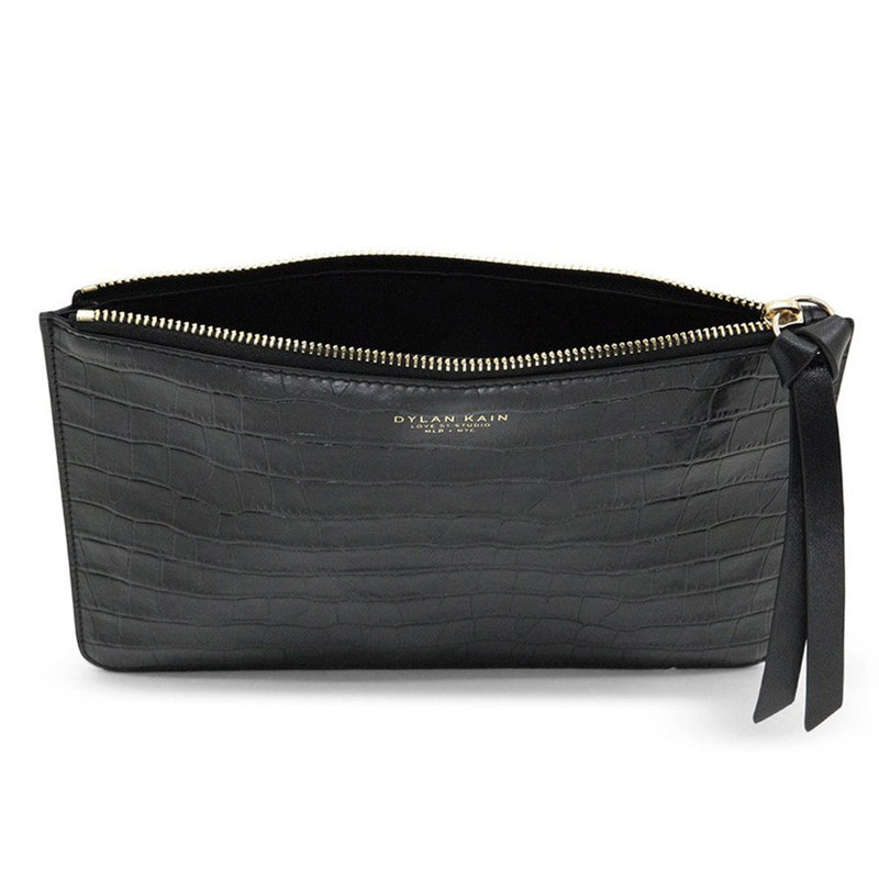 The Nenah Pouch Gold