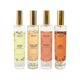CHABI CHIC - Eaux De Toilettes 100 ML (Assorted Scents)