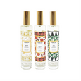 Moroccan Interior Mist 100ml