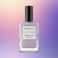 Nina Bailey - Lilac Skies Body Lotion