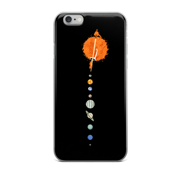 9 Ball - Phone Cases