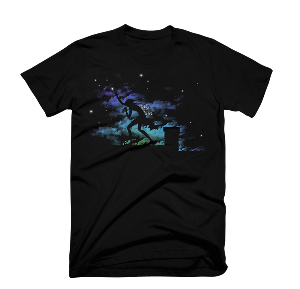 Sky Thief - Tees