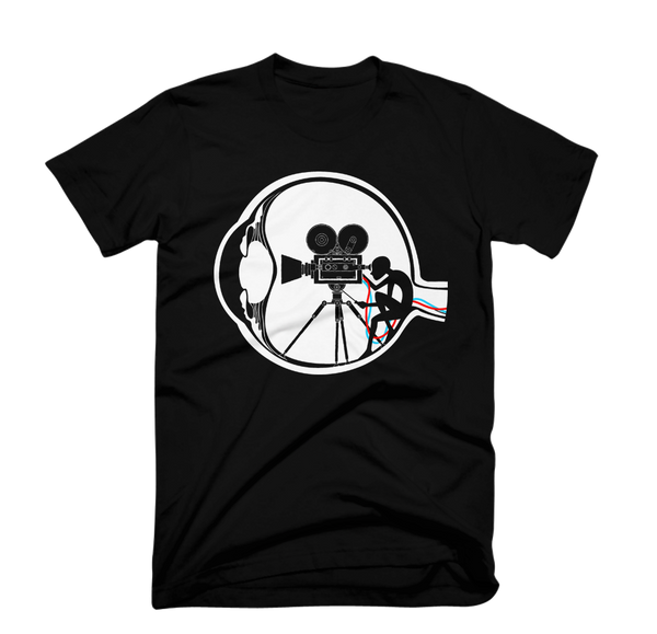 Vision Director - Tees