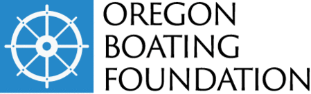 Oregon Boating Foundation