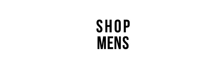 Men's Collection - Trending