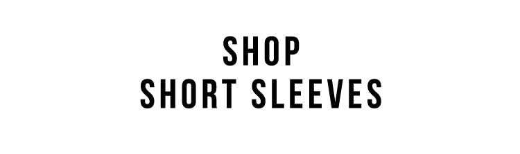 Short Sleeve - By Best Selling