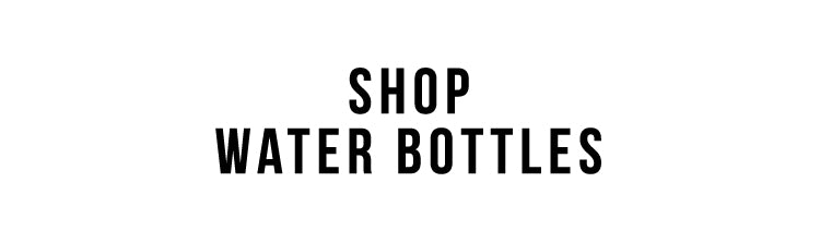 Water Bottles - By Best Selling