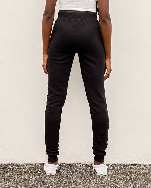 Midnight Jogger Sweatpant