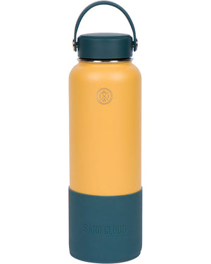 Horizon Canteen 40 oz