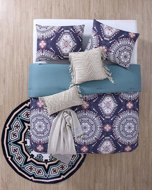 Kimana Bedding Comforter Set