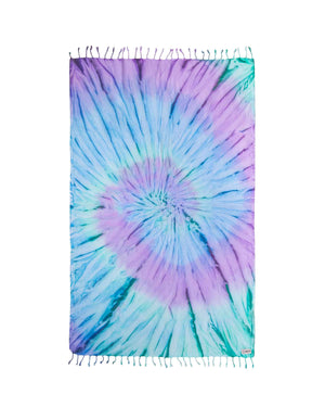 Tie Dye Bundle - 6 Pack