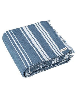 Latilla Party Blanket