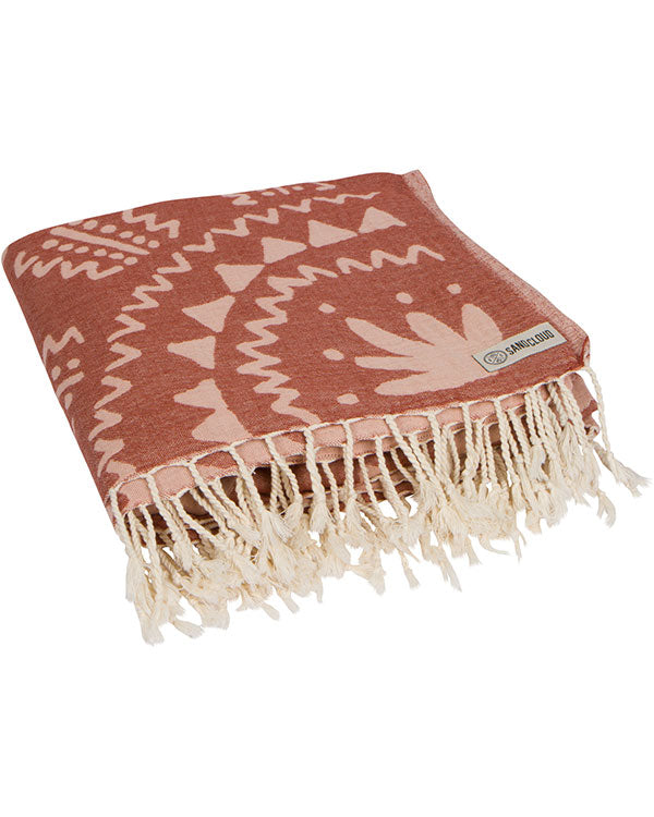 Boho Gypsy XL Towel