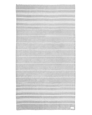 Classic Eco Stripe Bundle - 4 Pack