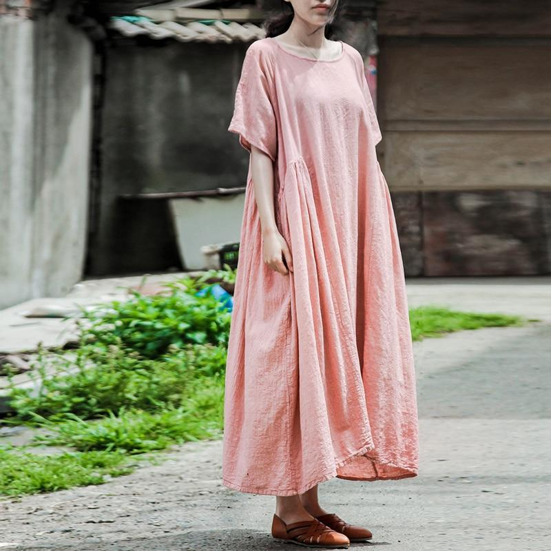 Buddha Trends Dress Northern Queen Maxi Dress | Lotus