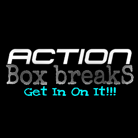 Action Box Breaks