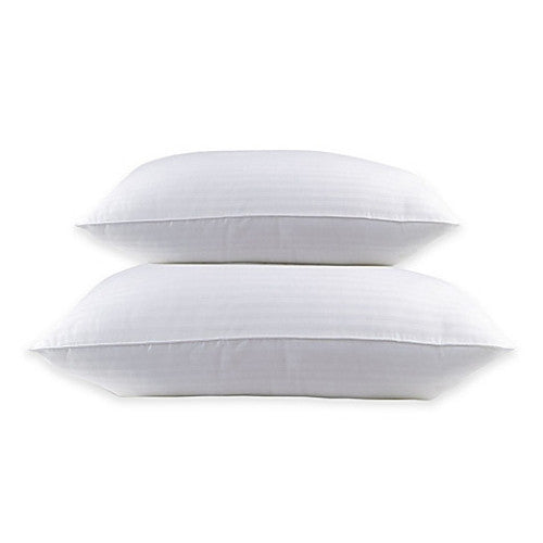 Pillows- Bedding Essentials™ Standard/Queen - 1 ct.