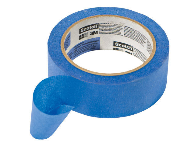 Blue Tape (1ct.)