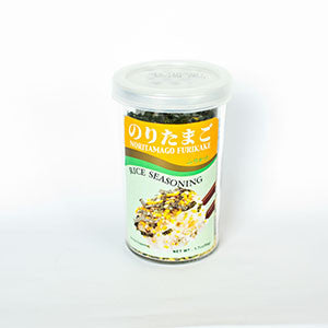 Seto Fumi Furikake Rice Seasoning Net WT 1.7 oz