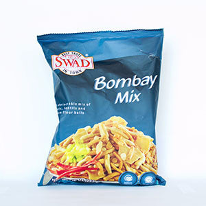 SWAD Bombay Mix, 50 oz