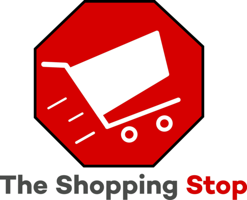 The Shopping Stop
