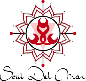 Welcome to Soul Del Mar