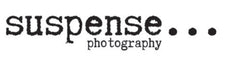 suspense photography Melbourne, suspense photography, soul del mar photographers