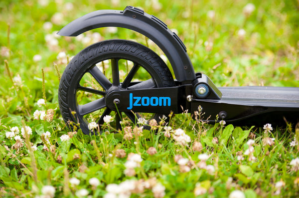 e-Twow Booster Plus - Jzoom