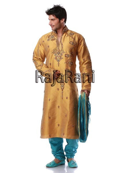 Long Kurta Shirts