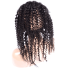 Kinky Curly 360 Lace Frontal 360 Lace Frontal - Weave Got It Canada