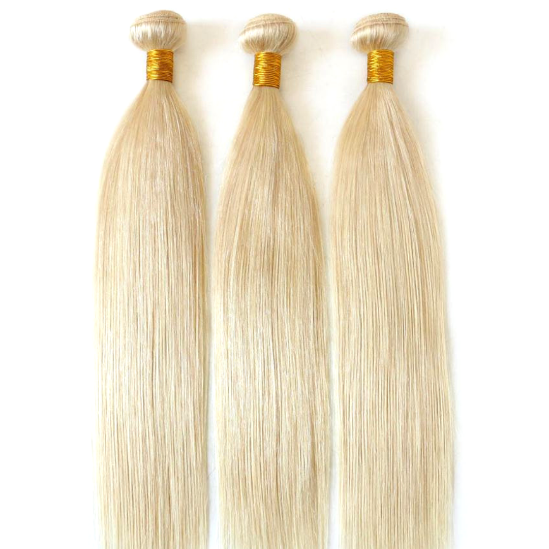 Blonde Bundle Deals Bundle Deal - Weave Got It Canada