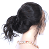 360 Lace Crown Closure - Weave Got It Canada -  - Lace Frontal - Weave Got It Canada - 2