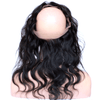 360 Lace Crown Closure - Weave Got It Canada -  - Lace Frontal - Weave Got It Canada - 4