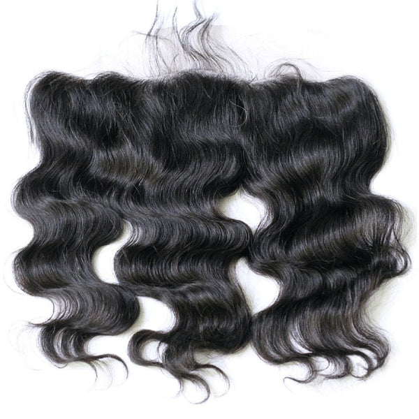 reign. Body Wave Lace Frontal - Weave Got It Canada -  - Lace Frontal - Weave Got It Canada - 1