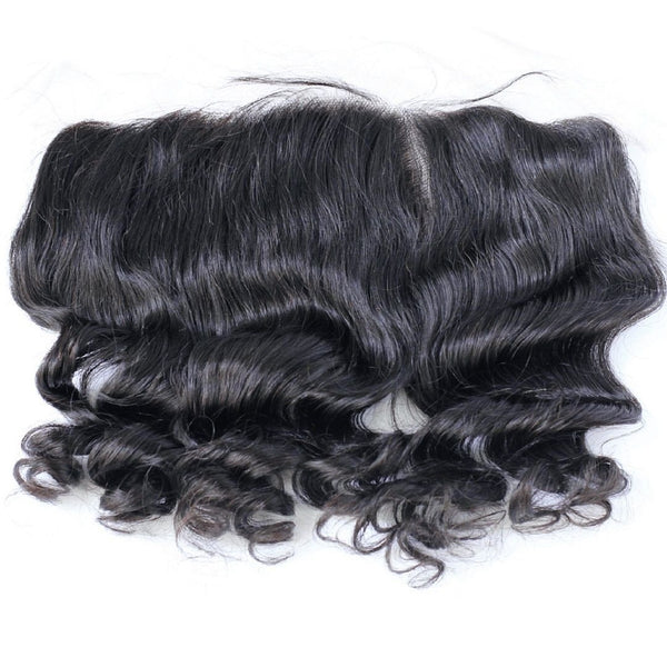 reign. Curly Lace Frontal - Weave Got It Canada -  - Lace Frontal - Weave Got It Canada - 1
