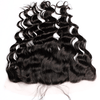reign. Loose Wave Lace Frontal - Weave Got It Canada -  - Lace Frontal - Weave Got It Canada - 1