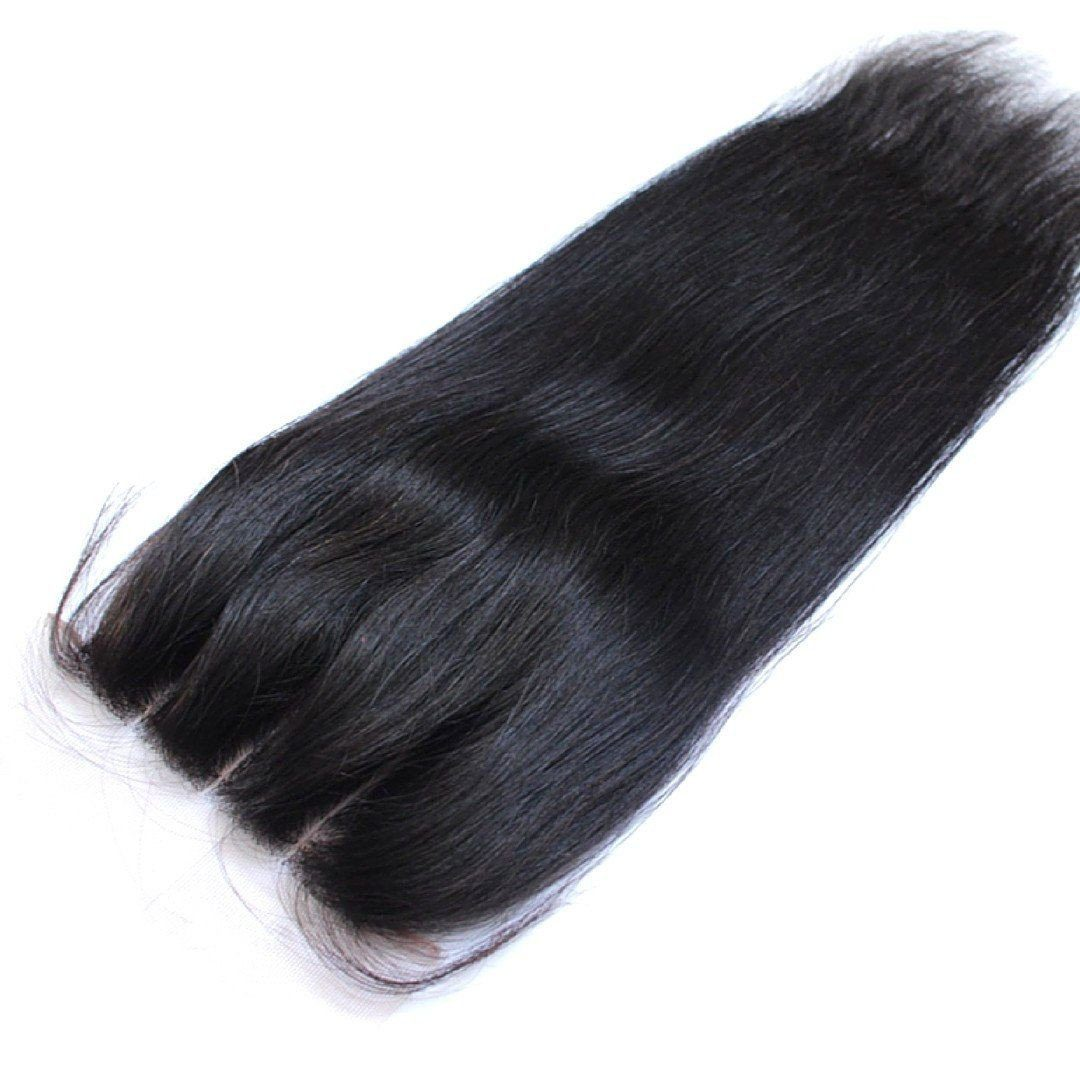 Straight Lace Closure Lace Closure - Weave Got It Canada
