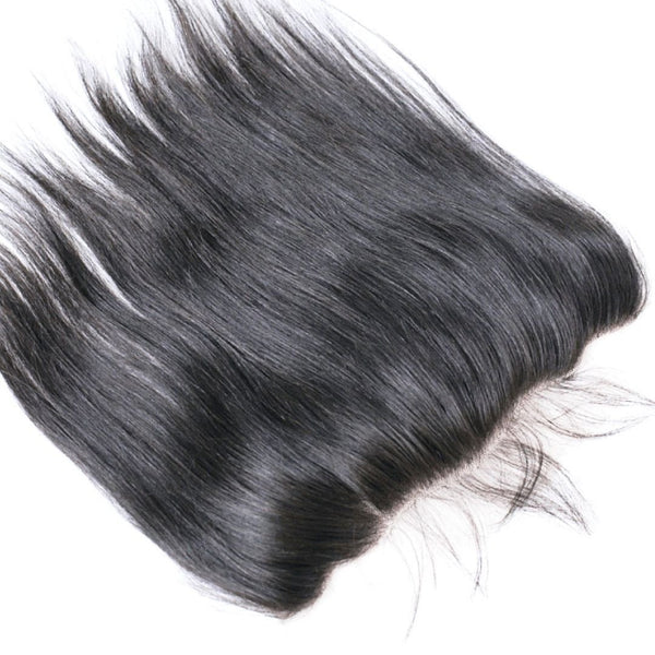 Straight Lace Frontal - Weave Got It Canada -  - Lace Frontal - Weave Got It Canada - 1