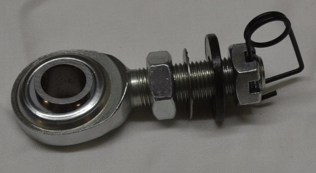 "1/2"" Camber Rod End Assembly"