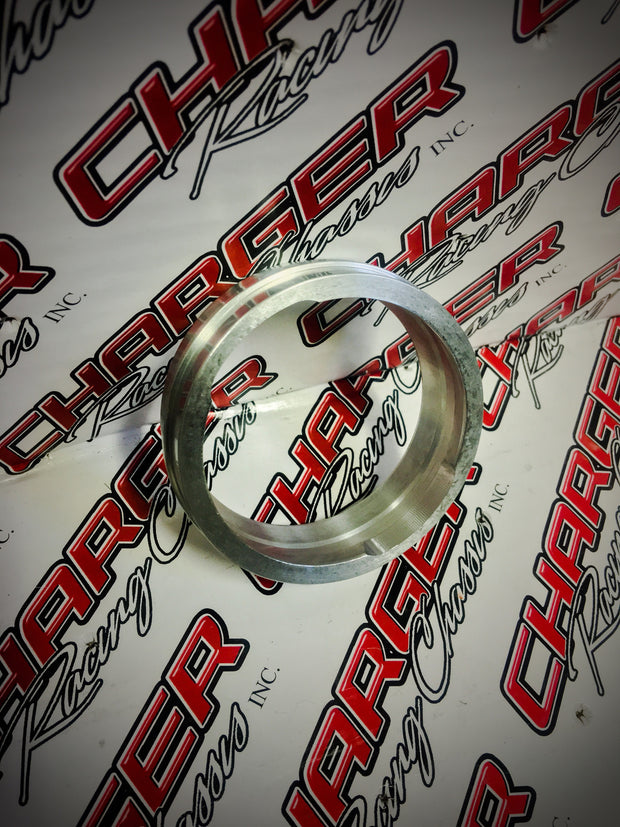 Rear Cassette Insert Bearing Sleeve
