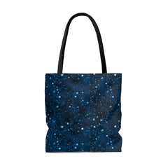 Peter Pan Tote Bag - Free Domestic Shipping