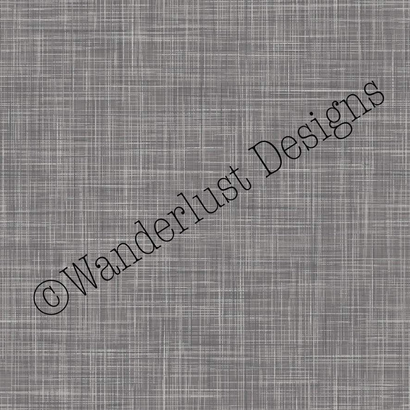 gray fabric cotton lycra bamboo brushed poly canvas woven french terry swim athletic