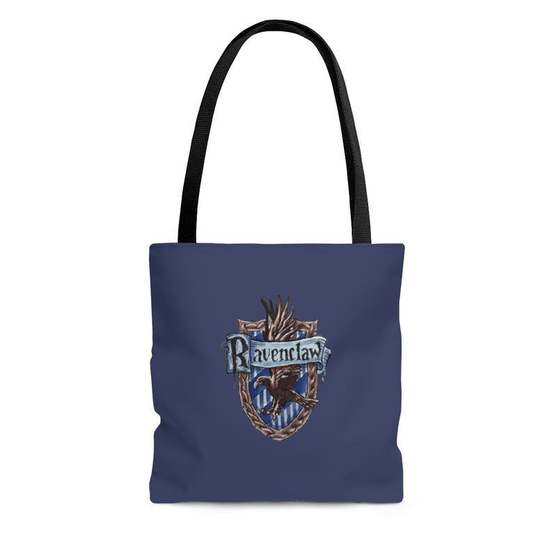 Ravenclaw Tote Bag - Free Domestic Shipping