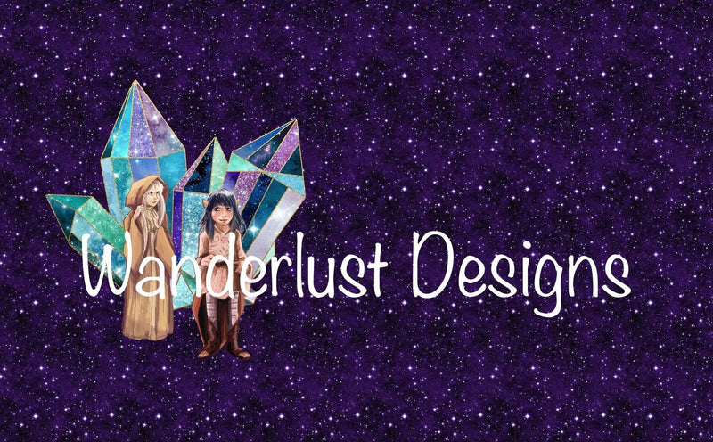 Dark Crystal Blankets - 80's Movie Round