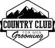 Country Club for Men