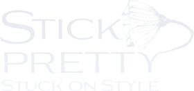 StickPretty
