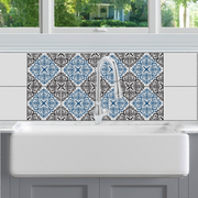 Chartwell Tile Decals - StickPretty