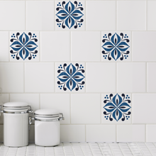 Ventnor Tile Decals