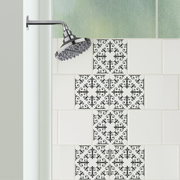 Hobson Tile Decals - StickPretty