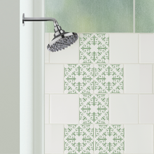 Hobson Tile Decals